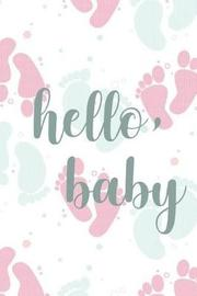 Hello Baby by Gene Simmons