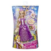 Disney Princess: Shimmering Song Rapunzel