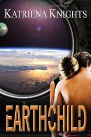 Earthchild by Katriena Knights image