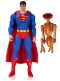 DC Icons: Superman - Action Figure