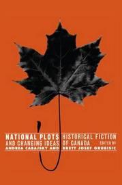 National Plots image