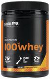 Horleys 100% Whey - Choco-nana (340g)