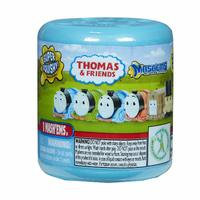 Thomas & Friends: Mash'ems - Mystery Capsule (Blind Box)