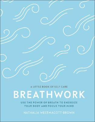 Breathwork by Nathalia Westmacott-Brown