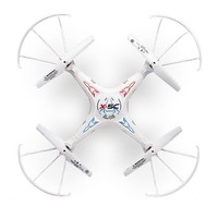 Anti-Collision RC Drone with HD Camera