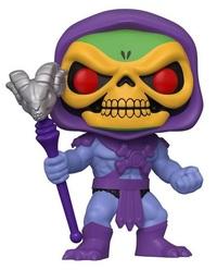 """MotU: Skeletor (Glow) - 10"""" Pop! Vinyl Figure"""