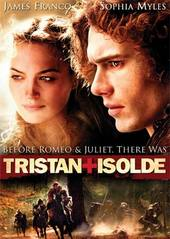 Tristan and Isolde on DVD