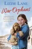 War Orphans by Lizzie Lane