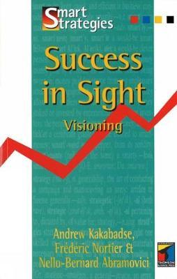 Success in Sight by Frederic Nortier