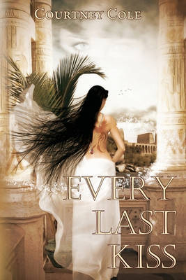 Every Last Kiss by Courtney Cole image