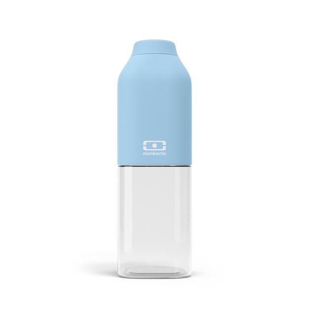 Monbento: Positive Bottle (Crystal)