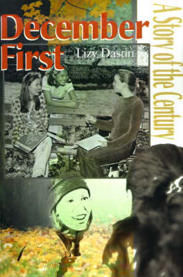 December First by Lizy Dastin
