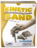 Kinetic Sand - 2.5kg