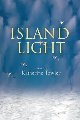 Island Light by Katherine Towler image