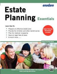 Estate Planning Essentials by Enodare