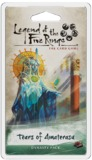 Legend of the Five Rings LCG: Tears of Amaterasu - Dynasty Expansion