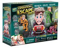 Operation: Escape Room image