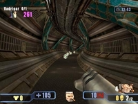 Ultimate Quake Collection for PC Games image