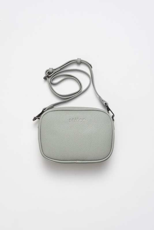 Stilen: Mila sky bag