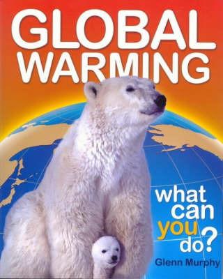 Global Warming by Glenn Murphy image