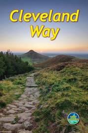 Cleveland Way by Gordon Simm