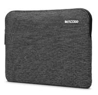 "Incase: Slim Sleeve for iPad Pro 9.7"" - Black"