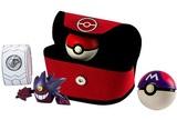 Pokemon: Trainer Roleplay Kit