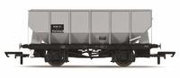 Hornby: BR 21T Hopper Wagon
