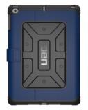 """UAG: Folio Case for 2017 iPad 9.7"""" (Cobalt)"""