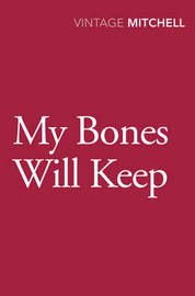 My Bones Will Keep by Gladys Mitchell