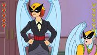 Harvey Birdman: Attorney at Law for PSP image