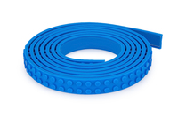 Mayka: Small Construction Tape - Blue (1M)