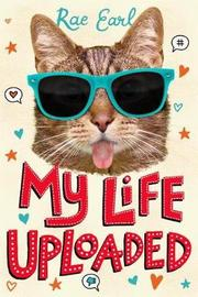My Life Uploaded by Rae Earl image