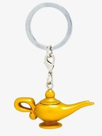 Aladdin - Disney Treasures Funko Gift Box image