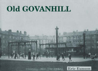 Old Govanhill by Eric Eunson image
