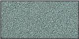 JTT Scenic Fine Gravel Light Grey (200g)