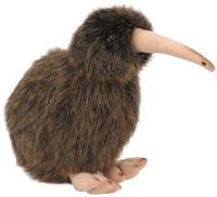 Natures Kiwi w/Sound 12cm