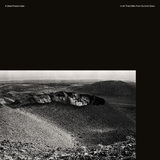 In All That Drifts From Summit Down (LP) by A Dead Forest Index