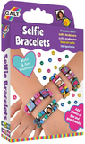 Galt – Selfie Bracelets
