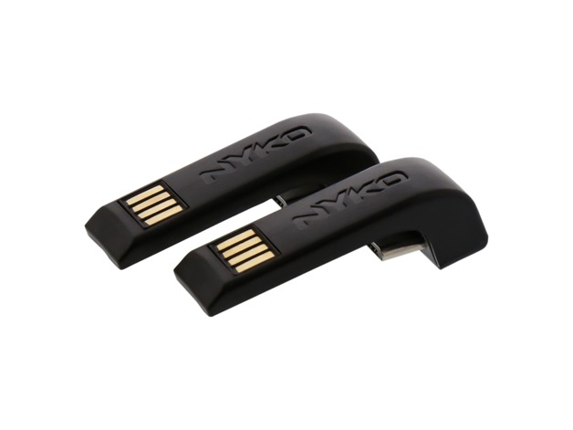 Nyko PS4 Charge Base Dongle for PS4
