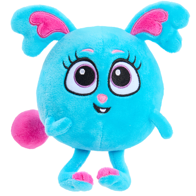 Vampirina: Bean Plush - Buttons