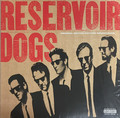 Reservoir Dogs (Original Motion Picture Soundtrack) by Various