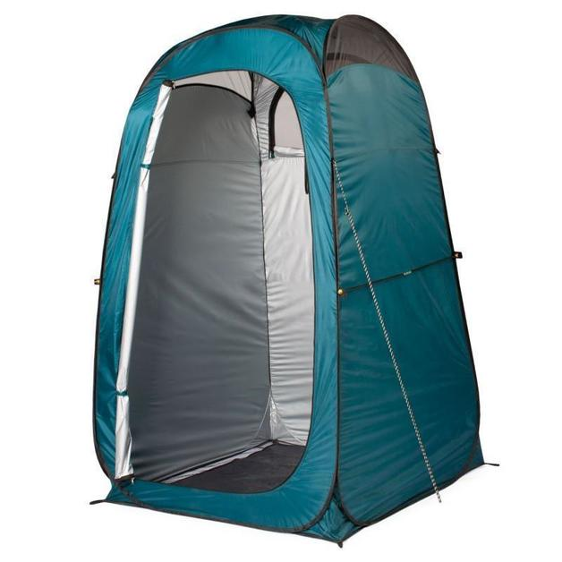 Doite Privado Quick Tent