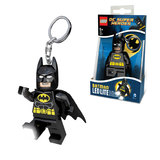 LEGO DC Superhero Keylight - Batman