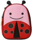 Skip Hop: Zoo Lunchies - Ladybug
