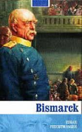 Bismarck by Edgar Feuchtwanger image