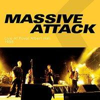 Live At Royal Albert Hall (1998) by Massive Attack