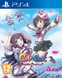 Gal Gun: Double Peace for PS4