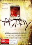 Puppy on DVD