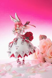 Guilty Gear Xrd -Sign: 1/7 Elphelt Valentine - PVC Figure image